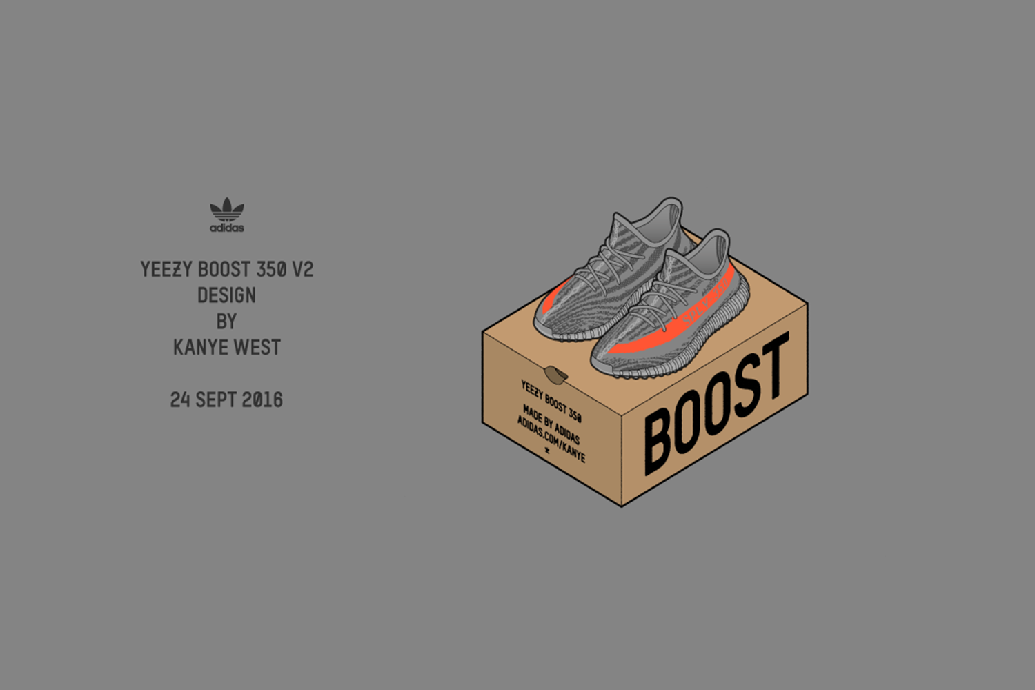 kanye west yeezy boost 350 v2 yeezy shoes 350 boost price